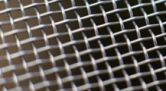 Сетка тканая рифленая ГОСТ 3306-88